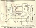 Routing Diagram for Materials and for Printing Forms in a Manufacturing Plant, 1914.jpg
