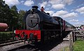 Rowsley South railway station MMB 02 68013.jpg