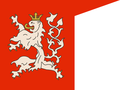 Royal Banner of the Kingdom of Bohemia.png