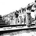 Royal Engineers, Haifa, Civil effort חיל הנדסה, חיפה, מאמץ אזרחי-ZKlugerPhotos-00132iv-907170685127087.jpg