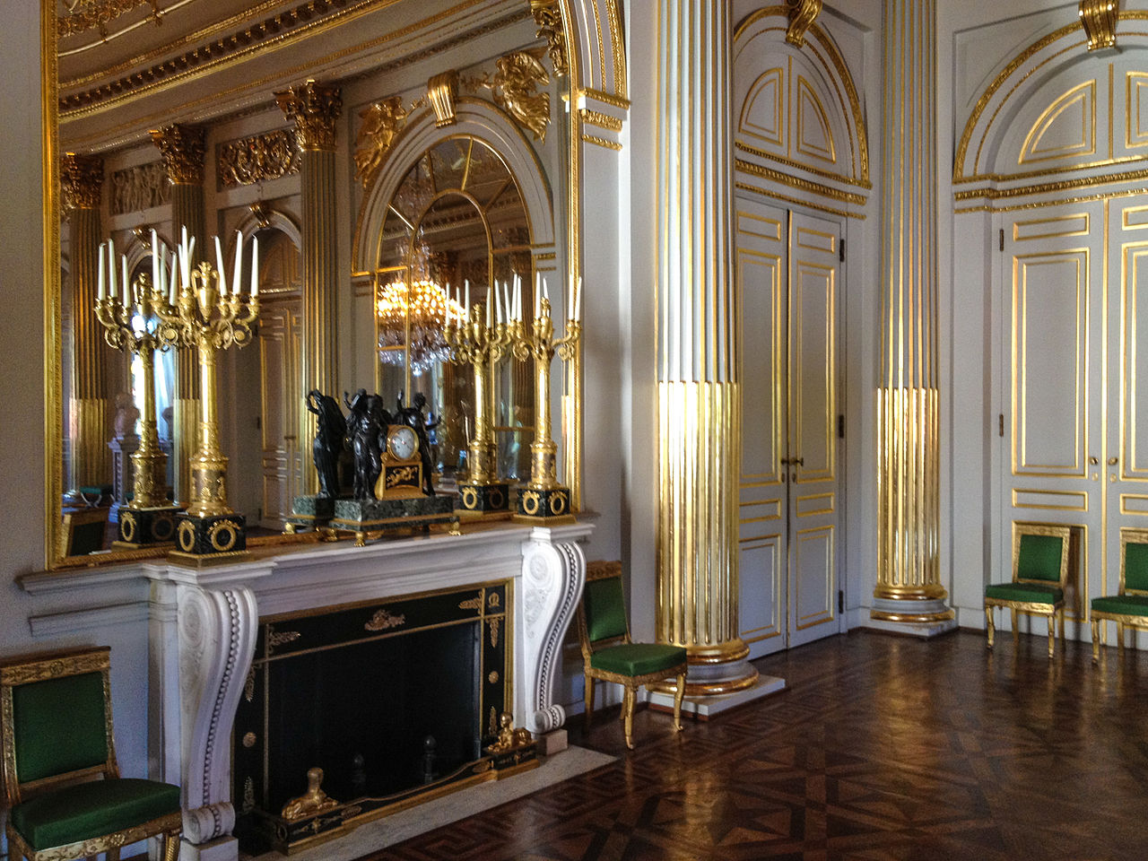 FileRoyal Palace Of Brussels 8132606953jpg Wikimedia