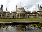 Royal Pavilion Brighton.jpg