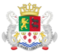 Roystown Coat of Arms.png