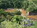 Ruínas da Ponte da Província em Ibituruna - MG - panoramio.jpg