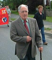 Ruairí Ó Brádaigh 2004.jpg