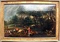 Rubens, paesaggio con bestiame e cacciatori d'anatre, 1635-38 ca.JPG