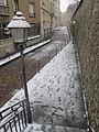 Rue Berton neige 2.jpg