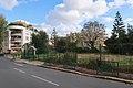 Rue Perronet Suresnes 3.jpg