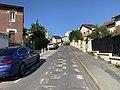 Rue Ruisseau Fontenay Bois 8.jpg