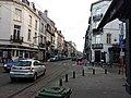 Rue de Bailli, Ixelles, Brussels.jpg
