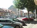 Rue de Geneve in Thonex.JPG