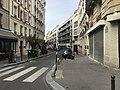 Rue de La-Jonquière (Paris) - vue 2.JPG