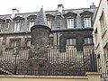 Rue du Vertbois (courtine).jpg