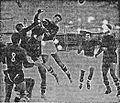 Rugby ACF Padova - CG Milizia 1942.jpg