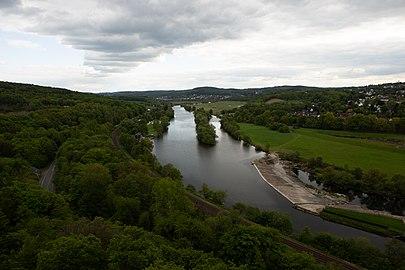 Ruhr Gebiet 01.jpg