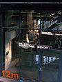 Ruhrmuseum - 12 Meter Ebene - Eingang100524.jpg