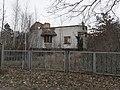 Ruin, Ahrenshoop (LRM 20201226 131352).jpg