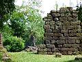Ruinas Jesuiticas Santa Maria.jpg