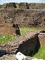 Ruinas del Palatino. 03.JPG