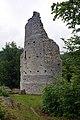 Ruines du Chateau d'Erguel 02 10.jpg