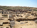 Ruins at Abu Mena (VI).jpg
