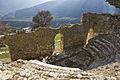 Ruins of Arykanda (6877339406).jpg