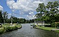 Rullbro, Göta kanal.jpg