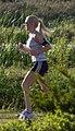 Running (9460930716).jpg