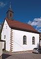 Ruppertsecken Katholische Kuratiekirche Mariä Himmelfahrt 002.jpg