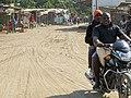Rural Luanda.jpg
