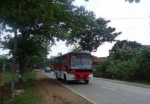 Rural Transit 1795.jpg