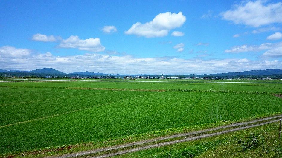 Rural scenery in Takinosu.jpg