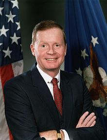 Russell A. Rourke.JPEG