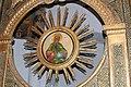Russian Church - Flickr - GregTheBusker.jpg