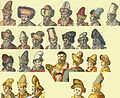 Russian embassy (1576 engraving) hats 01 by shakko.jpg