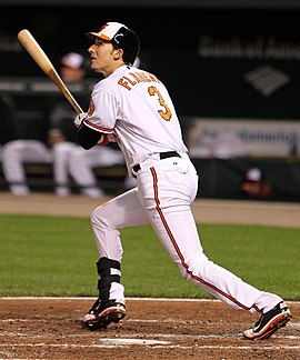 Ryan Flaherty on April 24, 2012.jpg