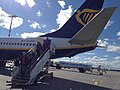 Ryanair (Prague) in 2019.01.jpg