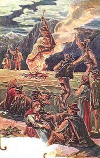 Rybkowski Kartka-świąteczna 1900.jpg