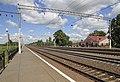 RybnoeDistrict 06-13 Divovo Station 04.jpg