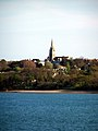 Ryde from the Solent in April 2009.jpg