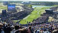 Ryder Cup 2018 - Grand Stand.jpg
