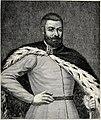 Ryhor Chadkievič. Рыгор Хадкевіч (1890).jpg