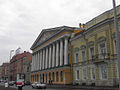 Rymyantsev mansion.jpg