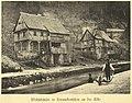 Sächsische Volkstrachten und Bauernhäuser (1896) 30 4.jpg