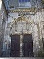 Sézanne - église Saint-Denis (19).jpg