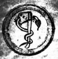 Símbolo GAL.png