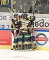 Södertälje vs Leksand 2018-10-05 bild 46.jpg