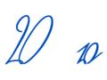 Sütterlin Buchstabe V Font Wiegel Kurrent CC.png
