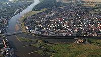 Słubice, Polen 001b.jpg