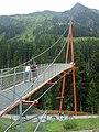 S-H-Glemmtal-Hängebrücke-4.jpg
